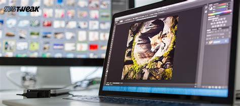 best web design editor mac 6 best alternative photo editing apps to photoshop