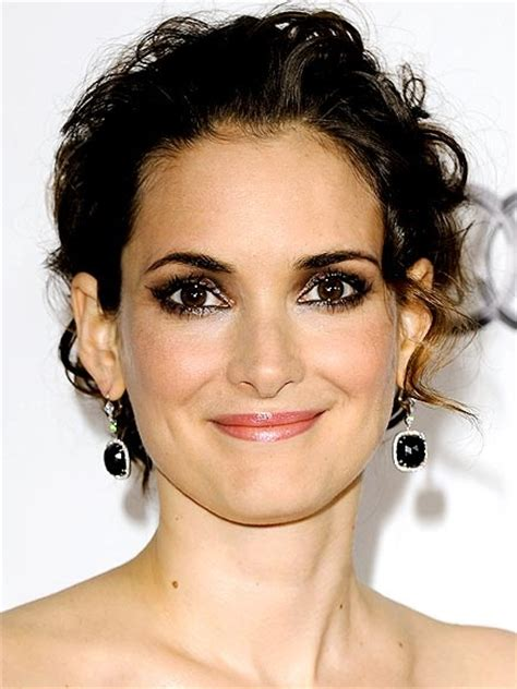 gq hairstyles winona mn 15 best images about natalie portman keira knightley