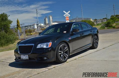 chrysler phantom chrysler 300 phantom quotes