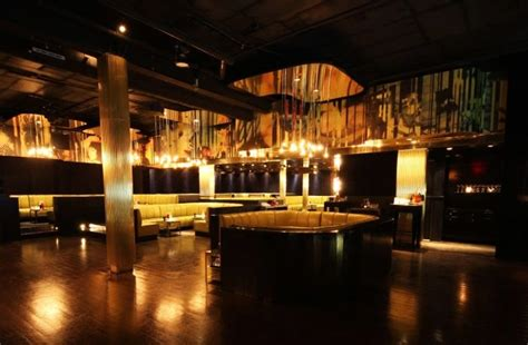 Top 10 Bars In Toronto by Best Nightclubs In Toronto Top 10