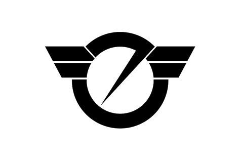 logo clipart marine emblem clip cliparts co