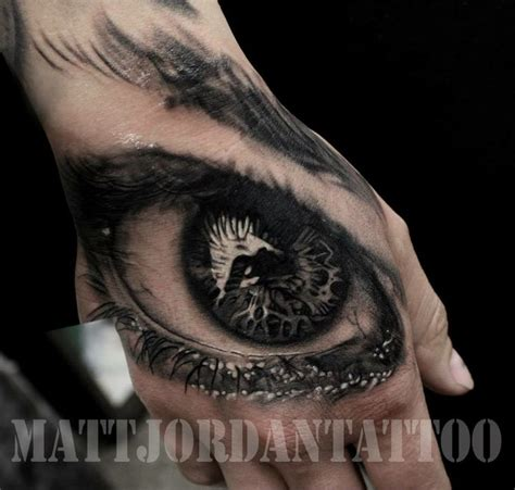 owl tattoo matt jordan matt jordan new zealand tattoo ink pinterest cas