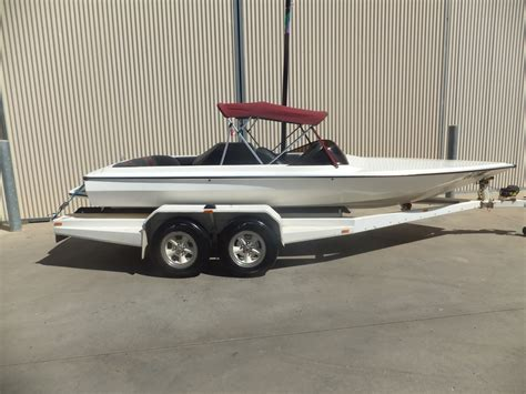 boats echuca boats for sale boats and more shepparton echuca