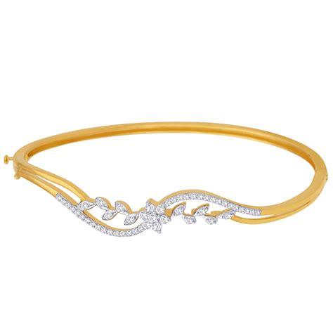 Accessories Gold Bracelet tanishq gold bracelets for