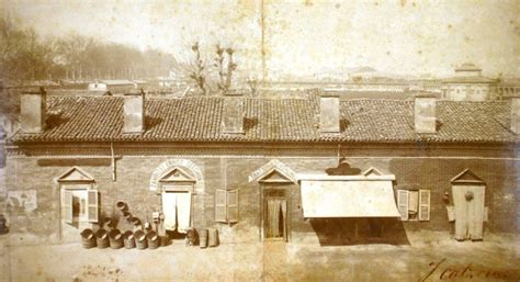 quartiere porta romana quartiere porta romana storia