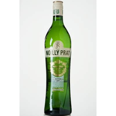 noilly prat dry vermouth noilly prat extra dry vermouth