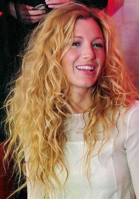 wave perms for chin lenght hair 25 best ideas about messy curly hairstyles on pinterest