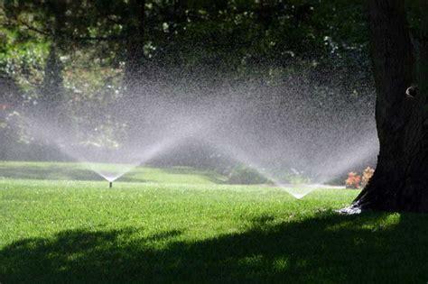 irrigazione giardini irrigazione giardini e parchi gaiotto impianti