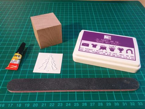 tutorial inkscape openscad 3d print custom sts using inkscape and openscad make