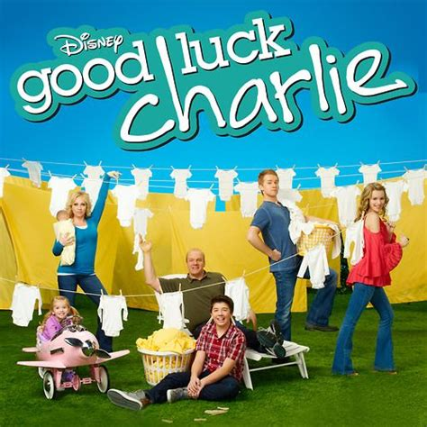 Vcd Original Luck Chuck 23 best luck images on disney channel best of luck and luck