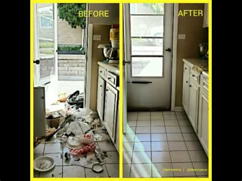 hoarder house before and after hoarders house before and after www pixshark com images galleries with a bite