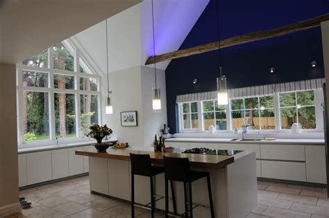 Best Kitchen Lighting Uk