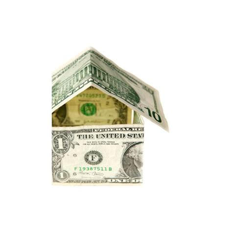 buying and selling a house within 6 months home buyers how much money could i borrow to buy a house