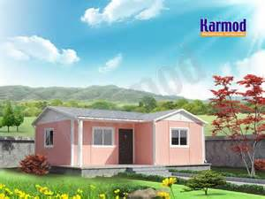 cost modular home low cost prefab modular housess affordable housing