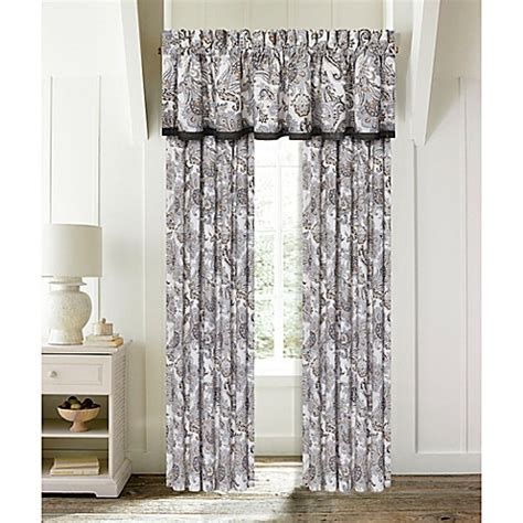 piper curtains piper wright pearcley window curtain panel pair and