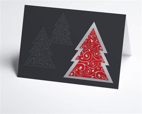 Modern Quilling Vorlagen Kostenlos Selber Machen Die Teuersten Weihnachtskarten Der Welt Grusskartenplus De Gru 223 Und Weihnachtskarten