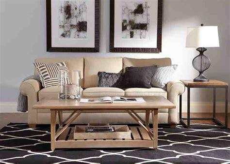 ethan allen bennett sofa ethan allen bennett sofa home furniture design