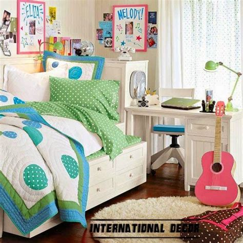 girls bedroom furniture ideas 12 girls bedroom decor ideas furniture sets