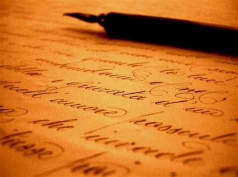 lettere d pessoa lettere d dadaword