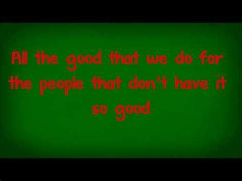 owl city feat tobymac light of christmas lyrics