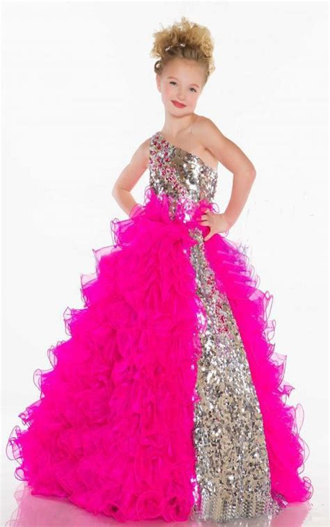 sequin party dresses india prom dresses cheap