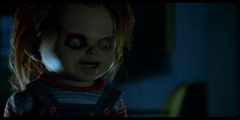 film chucky download curse of chucky computer wallpapers desktop backgrounds