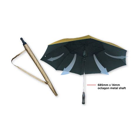 umbrella with fan 27 cooling fan umbrella supplier buy 27 cooling fan