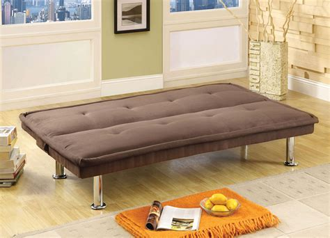 Sofa Beds For Small Apartments Decorate Small Apartments With Sofa Beds Furniture