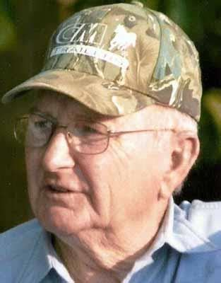 larry kester obituary vernon tx lubbock avalanche journal