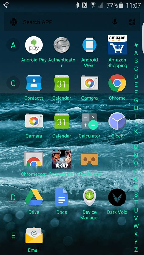 android apps that pay you android apps that pay you 28 images 6 android apps that pay you real for real 6 essential