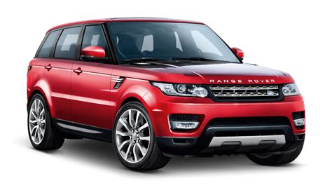 range rover png range rover sport rental sixt rent a car