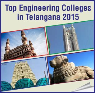 Best Mba Colleges In Tamilnadu 2015 by Top Engineering Colleges In Telangana 2015