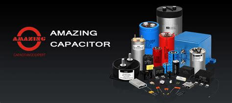 ultracapacitor hour rating ultracapacitor price 3000f 10000f ultracapacitor made in china buy ultracapacitor
