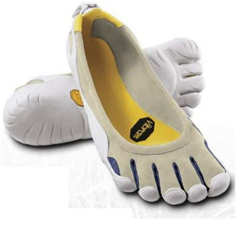 best running shoes for stress fractures stress fractures in the vibram fivefinger s barefoot shoe