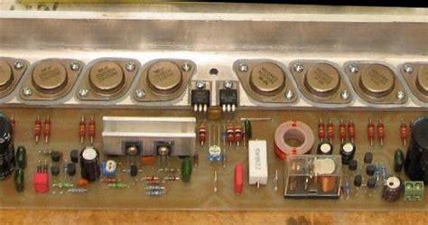 transistor regulator tv sharp transistor regulator tv sharp jebol terus 28 images penyebab komponen transistor horizontal