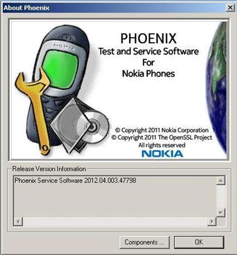 Phoenix Service Software 2012 Cracked Full Version Free Download | phoenix service software 2012 cracked full version free