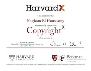 Harvard Business School Distance Learning Mba by Harvard S Copyright X Course