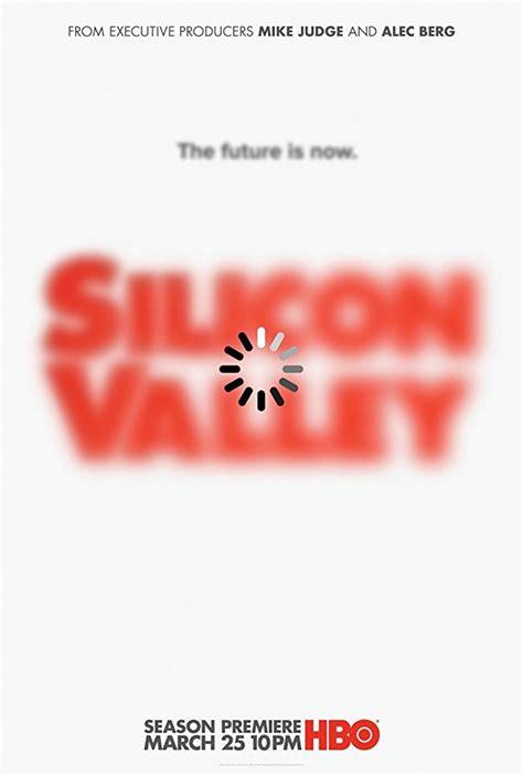 silicon valley movie watch silicon valley season 5 online free on solarmovie sc