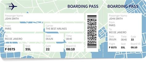 boarding pass your boarding pass could get you hacked here s how