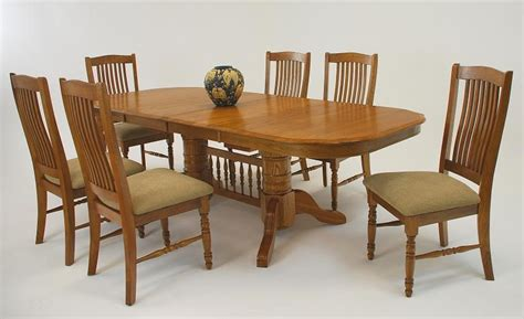 oval table and chair set 20 best oval oak dining tables and chairs dining room ideas