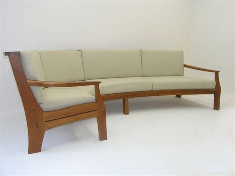 Recliners Vancouver Bc by Furniture Vancouver Vancouver Oak Furniture Dining