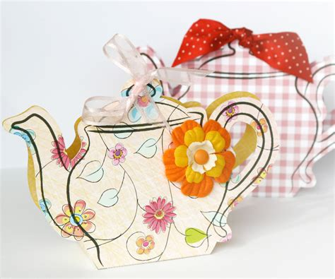 tea bag holder card template raising awesome readers mothers day a day to show we care