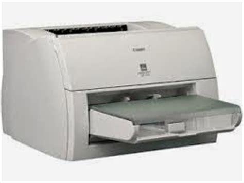 Printer Canon R230x canon laser lbp1210 drivers printer