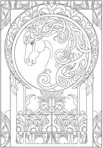 nouveau coloring pages nouveau coloring pages az coloring pages