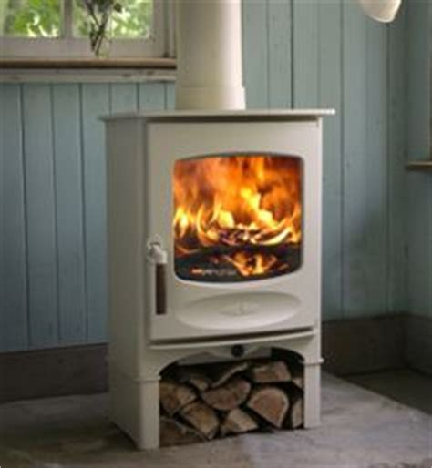 1000 images about wood stove ideas on wood