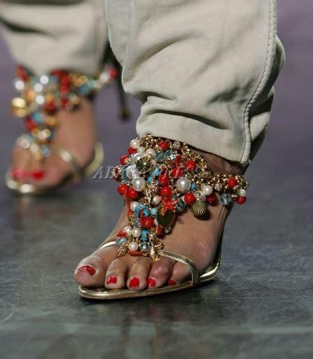 celebrity celebritys beyonces celebrity feet