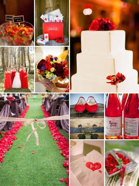 Vintage Wedding Aisle Songs by 44 Best Images About Inspiration For Your Walk The