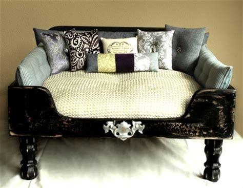fancy dog beds furniture condo blues 19 diy dog beds