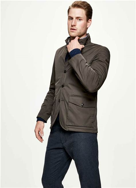 hackett jacket sale hackett olive painswick blazer hm401823728 hackett