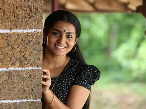 best malayalam who is the best malayalam of all time vote here